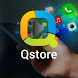 Qstore by E2E Infotel Analysis
