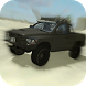4x4 Truck Smash 2016 by bestcasualking