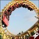 Roller Coaster Fun Simulator by Game Slot Studio