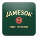 Irish Distillers Events by Guidebook Inc