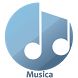 Paramore Full Music Lyrics by ijt