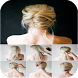 Images of Original Hairstyles by Itapps