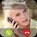 Fake Phone Caller ID Pro by KAniti