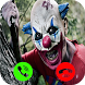 killer clown fake call pro by TDE INC