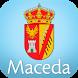 Concello de Maceda by Concello de Maceda