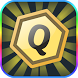 Quick Sort - A Game of Shapes by Matthew Nichols