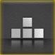 Classic Tetris by ModocTex
