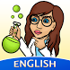 Science Amino by Amino Apps