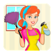 Cleaning Games by PepGames