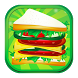 Serve Food in Restaurant by PepGames
