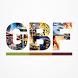 Africa Global Business Forum by PMA Digital LTD