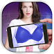 Xray Girls Scanner Prank by QBE Soft