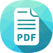 Pdf Reader - Pdf Viewer Pro - PDF Viewer Ebook