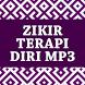 Zikir Terapi Diri Mp3 by Semangat
