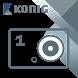 König Action Cam 1 by Stark Tony