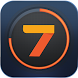 7 Minute Workout by Engine Lane Capital