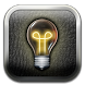 Flashlight FREE by Supp Group