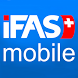 iFAS mobile by audius GmbH