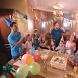 يوم ميلادك - المقاديد 2018 بدون نت by app4you2020