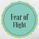 Fear of Flight by Souheil BEN SLIMANE