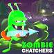 New Zombie Catchers Tips by Kamislegi49