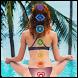 Chakra Meditation & Healing by BalanceInMe.com
