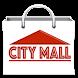 CityMall by Boswin
