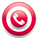 Simple Call Recorder by VicVladi