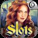 Slot Machine Royal Princess by CHAMPLAY
