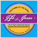 Life In Jesus Radio by StreamingFREE.TV