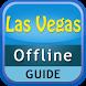 Las Vegas Offline Guide