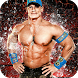 John Cena Wallpapers New HD by yusuf99