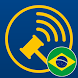 Simulcast Brasil by Kingfisher Systems (Scotland) Ltd