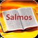 Salmos em Mensagens by SAM APPS