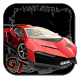 GT Racing 2016 by Brolicious Games