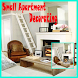 Small Apartment Decorating by COBOYAPP
