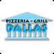Pizzeria Grill Dallas