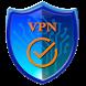 Vpn Unblock Proxy Free by AandG Valley