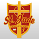 St. Jude School - Indianapolis by Web4u Corporation - Michael Tigue