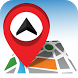 Nearby Locator - Place iFinder by Extol Ventures
