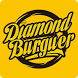 Diamond Burguer by iDevMobile Tec.