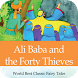 Ali Baba and the Forty Thieves by AppStory. Co., Ltd