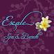 Escale Spa et Beauté by AppsVision 1.0