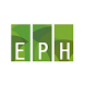 EPH 2016 by KitApps, Inc.