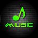 Sido Karaoke Songs by Qy BWs