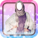 Jilbab Foto Montage Editor by Beauty Frames For You