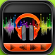 Boost Music Player & Equalizer