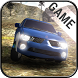 Pickup Simulator 4x4 by Almos Games