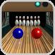 Tip PBA Bowling Guide by Buffoon