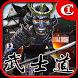Sengoku Samurai Ninja Assassin by Chi Chi Games